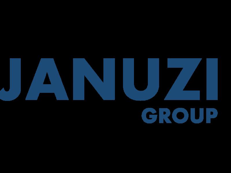 Januzi Group