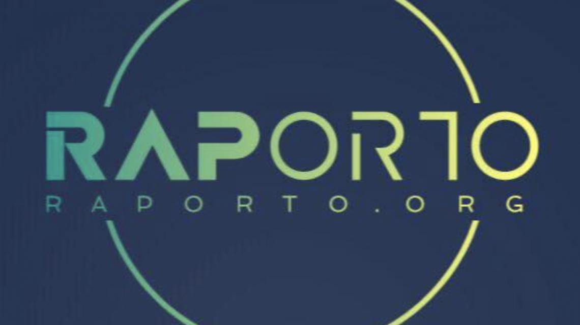 Portal Raporto.org