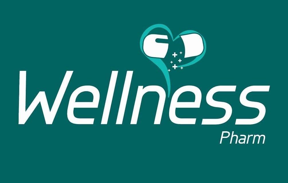 Wellnesspharmks