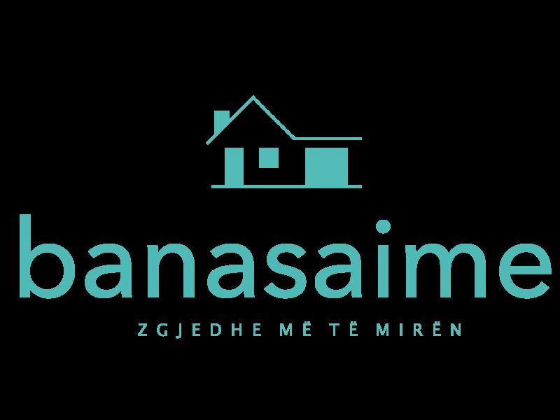 Banesaime.net